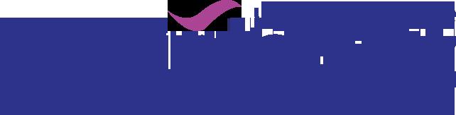 Blog sobre cursos de diseño web, inspiración, recursos, tutoriales