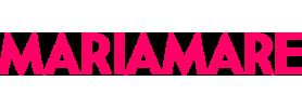 Desarrollador web de Mariamare