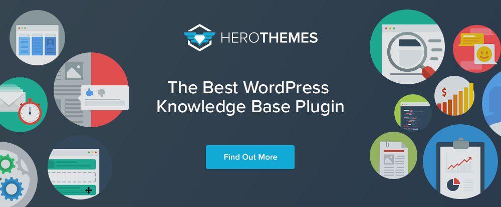 Heroic KnowledgeBase