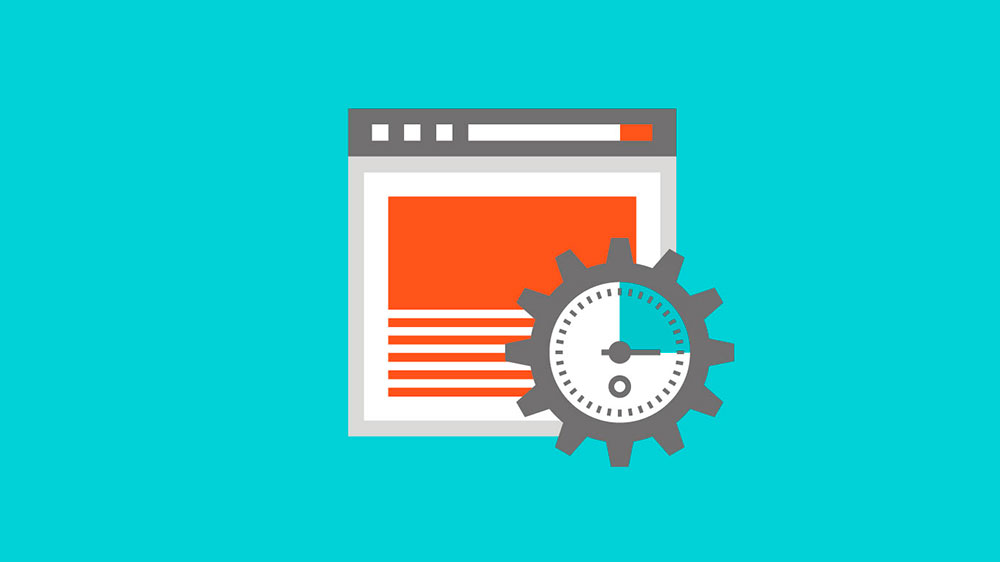 Qué es lo que ralentiza tu sitio web en WordPress