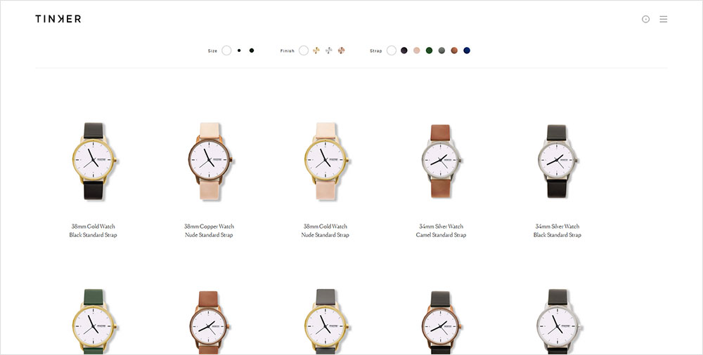 Tinker diseño multimedia