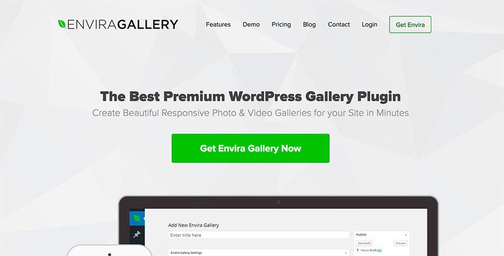 Usa plugins más rápidos para mejorar la velocidad de Wordpress