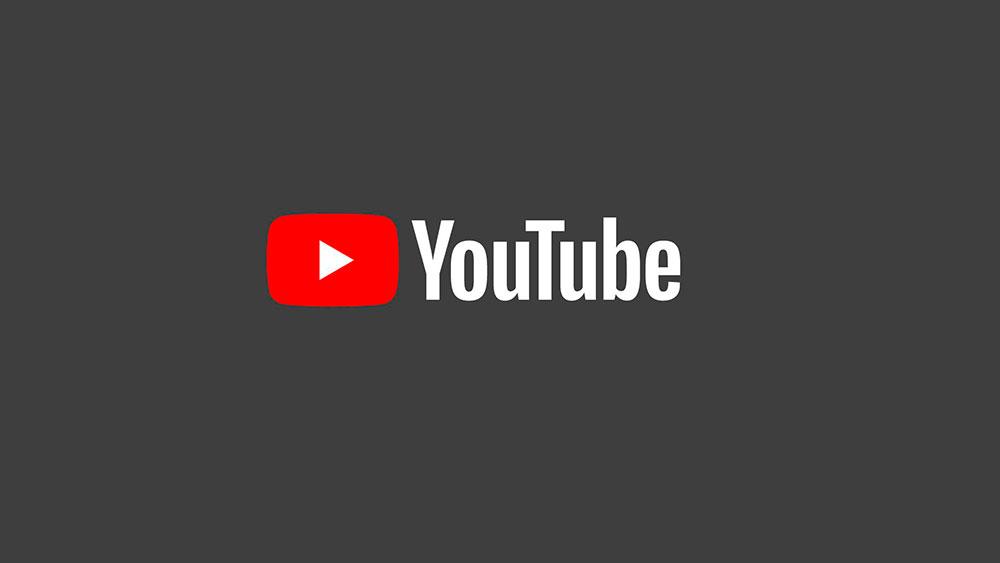audio/vídeo directamente para mejorar la velocidad de WordPress