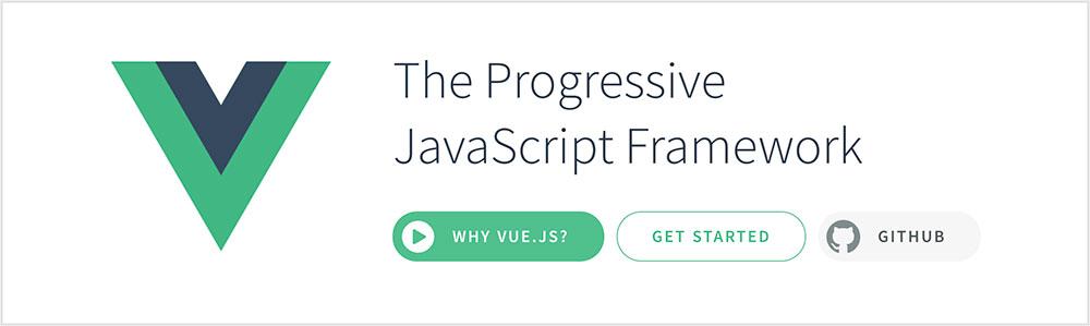 Framework Vue.js