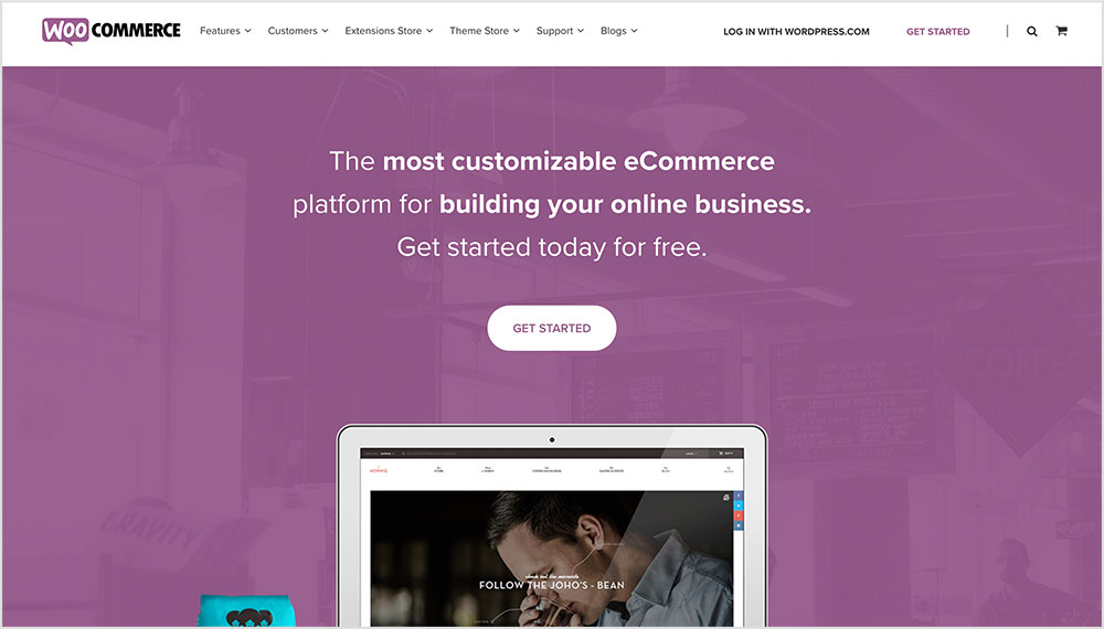 WooCommerce: Vender productos online