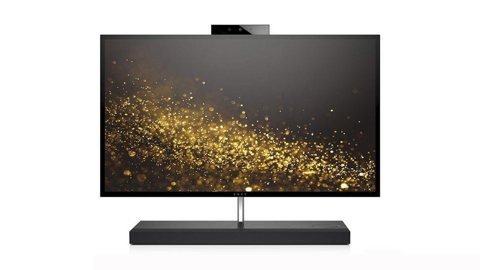 HP Envy mejores Monitores USB-C