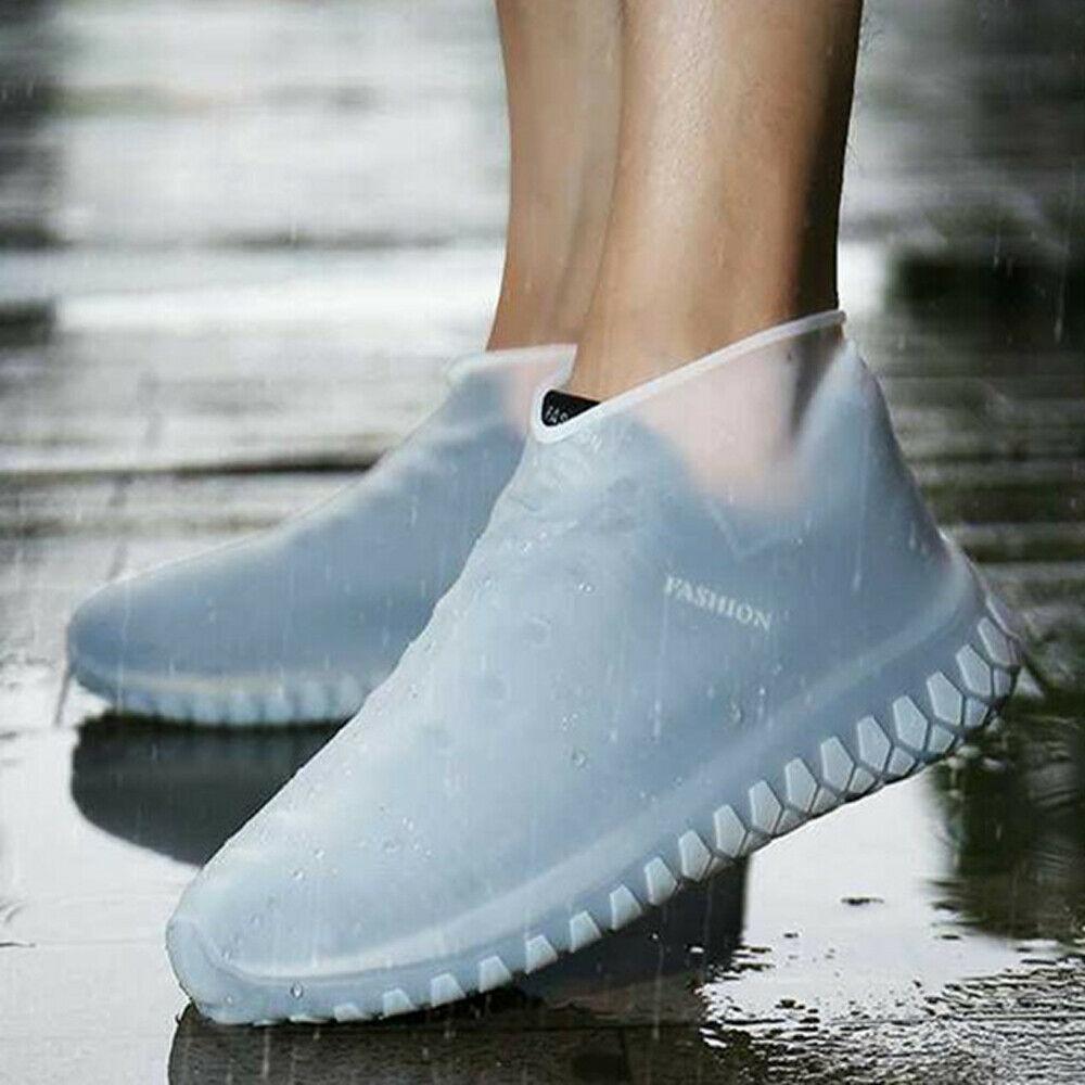 Protectores de zapatos a prueba de agua mejores productos de dropshipping