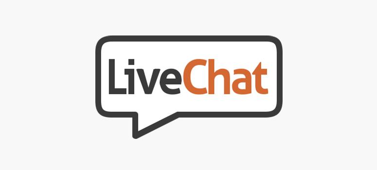 LiveChat Inc.