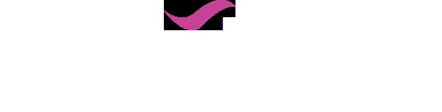 Diseñador web freelance: Javi Niguez / Wordpress y Prestashop