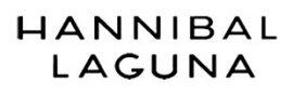 logo-hannibal-laguna