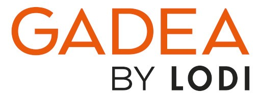 gadea-logo-15816802323