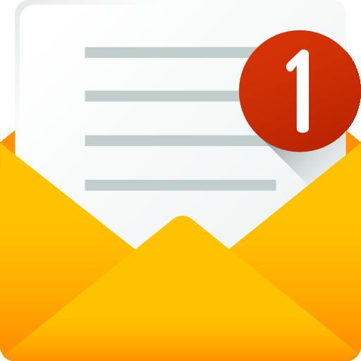 Hosting de correo