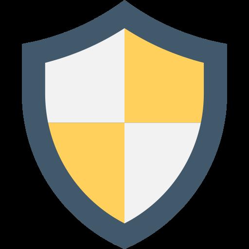 Seguridad en diseño web